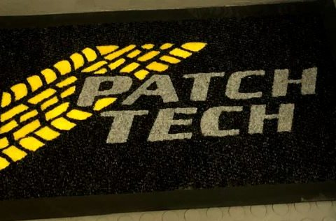 patch tech
